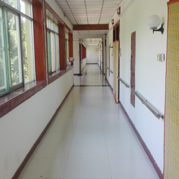 Centre2 small
