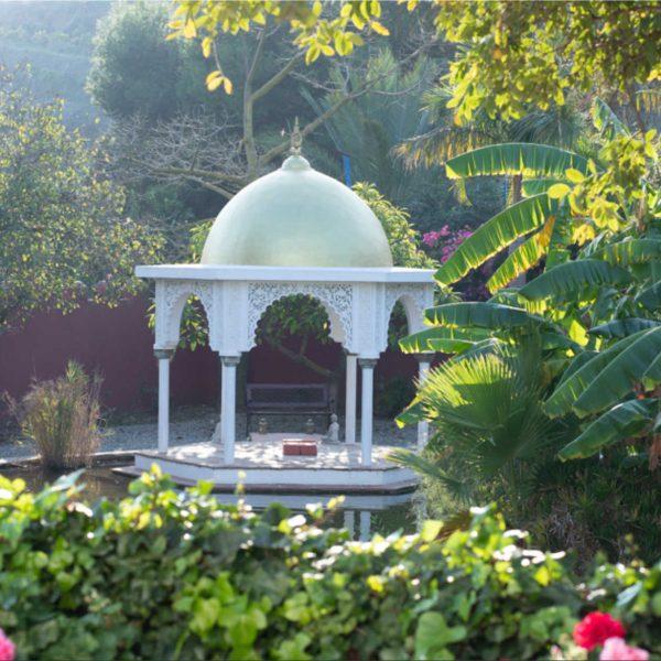 palacio laguito finca morisco