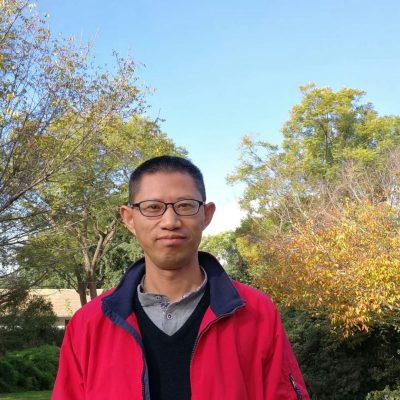 teacher yuan