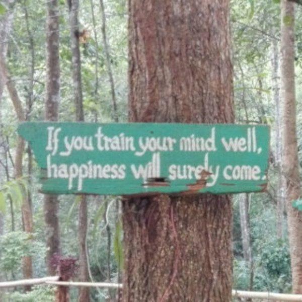 train-your-mind_sm